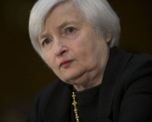 janet-yellen-vice-chairman-of-the-u-s-gettyimages[1]