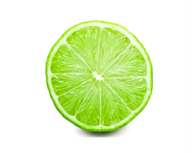 Juicy Lime Pecan Chicken