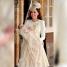 Kate Middleton Post Baby