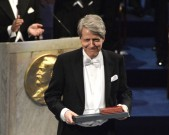 professor-robert-j-shiller-laureate-of-the-gettyimages