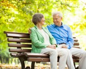 senior-couple-enjoying-time-together-at-the-gettyimages