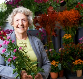 small-business-owner-in-her-flowerstore-gettyimages