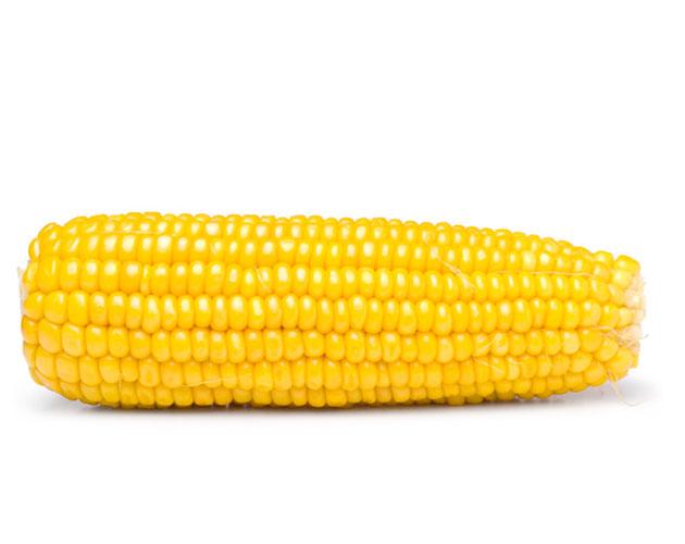 Southwestern Chicken Corn Chowder