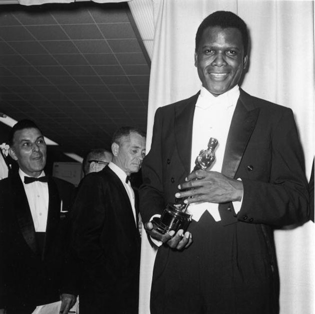 13th-april-1964-american-actor-sidney-poitier-gettyimages