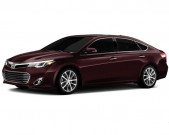 2013-Toyota-Avalon-Sedan-XLE-4dr-Sedan-Photo