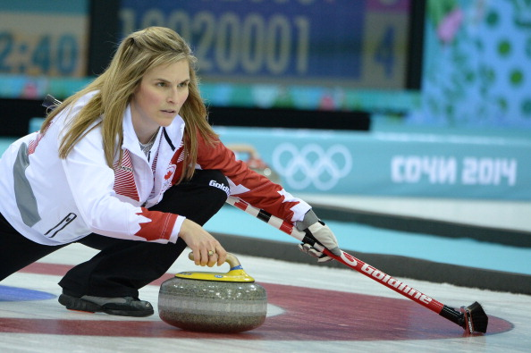 OLY-2014-CURLING-CAN-SWE-WOMEN