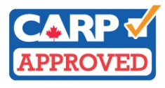 CARP_Approved_250px