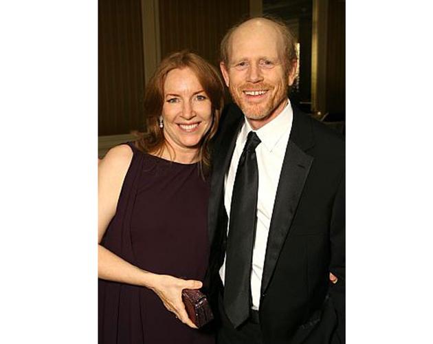 Cheryl-and-Ron-Howard