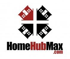 HomeHubMax.com_Stacked_LB_Logo_high