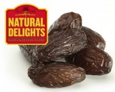 Natural-Delights-Medjool-Dates-630x500-610x484