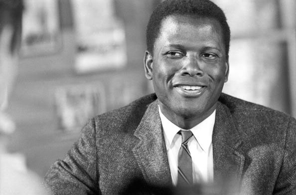 actor-and-director-sidney-poitier-on-the-set-gettyimages