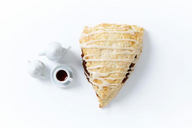 bite-me-coffee-scone