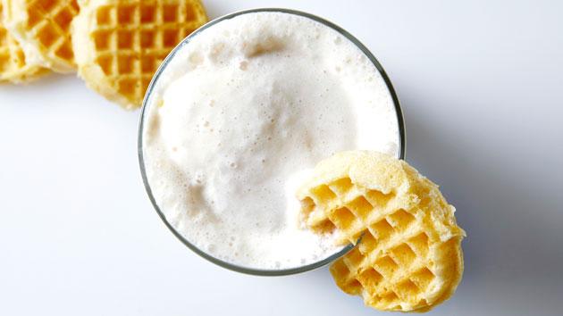 bite-me-maple-shake