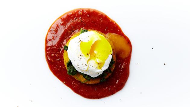 bite-me-poached-eggs
