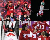 canada-golden-moments-olympics