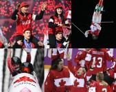 canada-golden-moments-olympics
