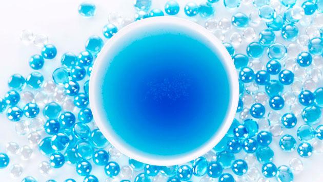 feature-Blue-Lagoon