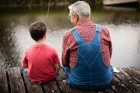 fishing-with-grandpa-rear-view-gettyimages