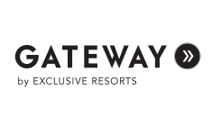 gateway-exclusive-resorts
