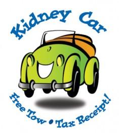 kidneycar_logoEN_web