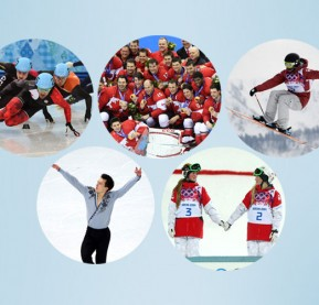 sochi-2014-golden-moments