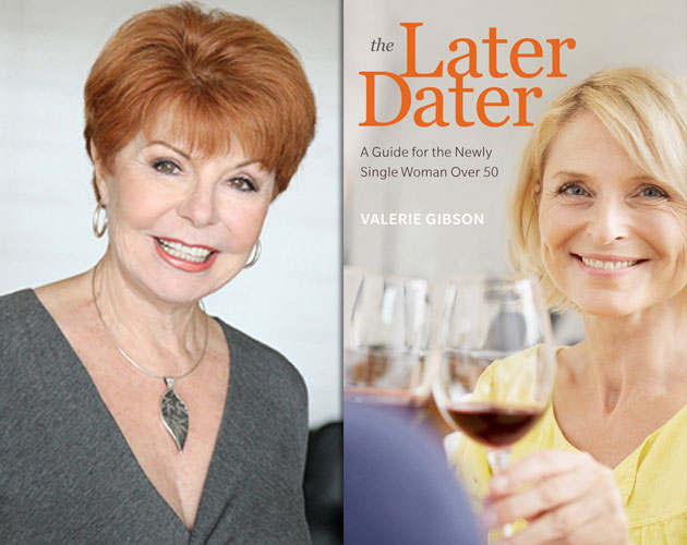 the-later-dater