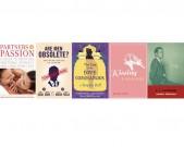 vday-books[1]