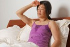 woman-having-night-sweats-gettyimages[1]