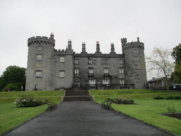 1Kilkenny-Castle