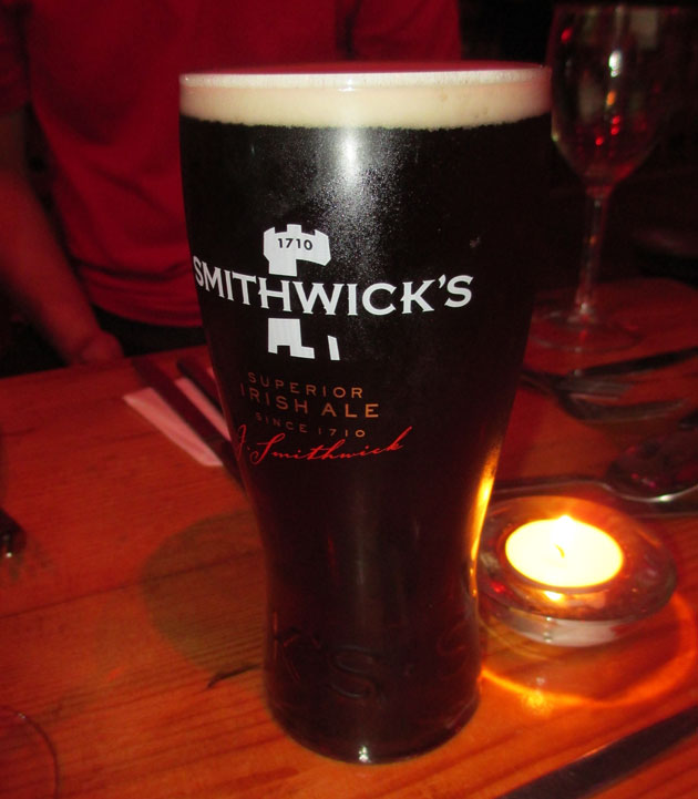 3A-pint-of-Smithwicks