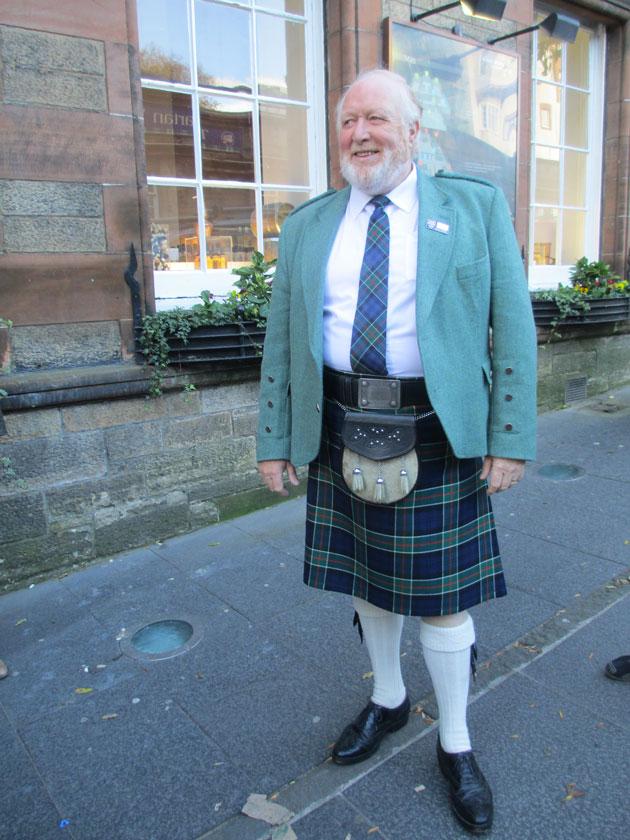 7-scotland