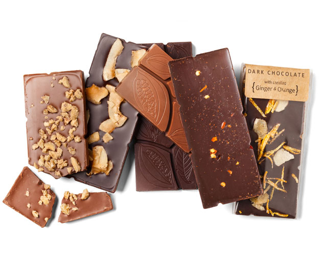 7_S14OOAK_HeatherOliveira_Cocoa&Honey_ChocolateBars