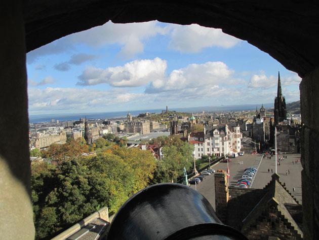 8-scotland