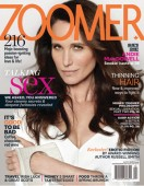 April-2014-Cover-SubscribePage-Andie-MacDowell