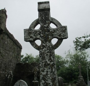 EstablishingCeltic-cross