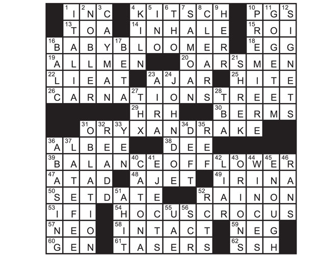 May_2014_Crossword-answers
