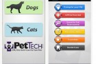 Pet-app-Screen-shot-2014-03-06-at-2.54