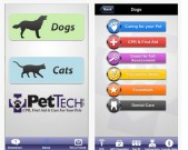 Pet-app-Screen-shot-2014-03-06-at-2.54