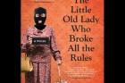The-Little-Old-Lady-cover