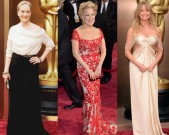best-dressed-oscars-2014
