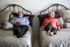 couple-in-seperate-beds