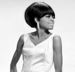 Diana Ross' Most Iconic Looks