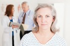Older People Are Not Getting Proper Cancer Care