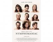 nymphomaniac_ver16_xlg