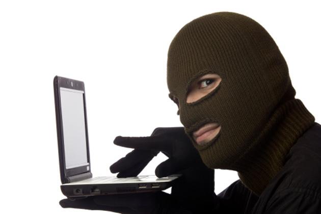 scams-tactics