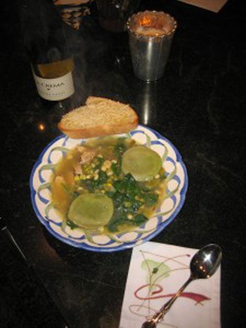spring-soup1-225x300
