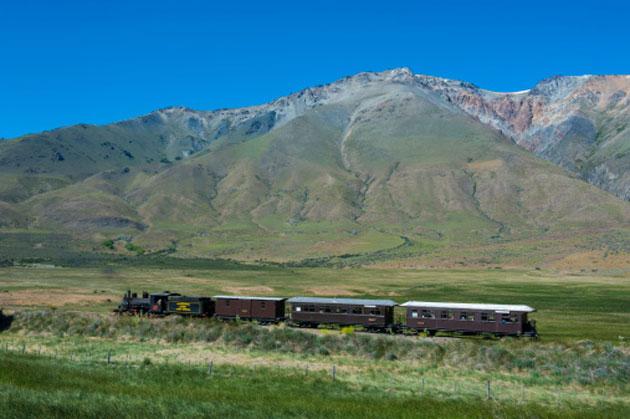 train-argentina