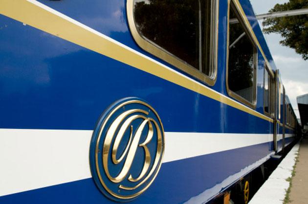 train-blue-train