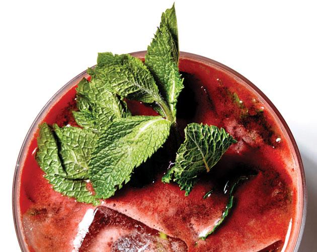 watermelonmojito