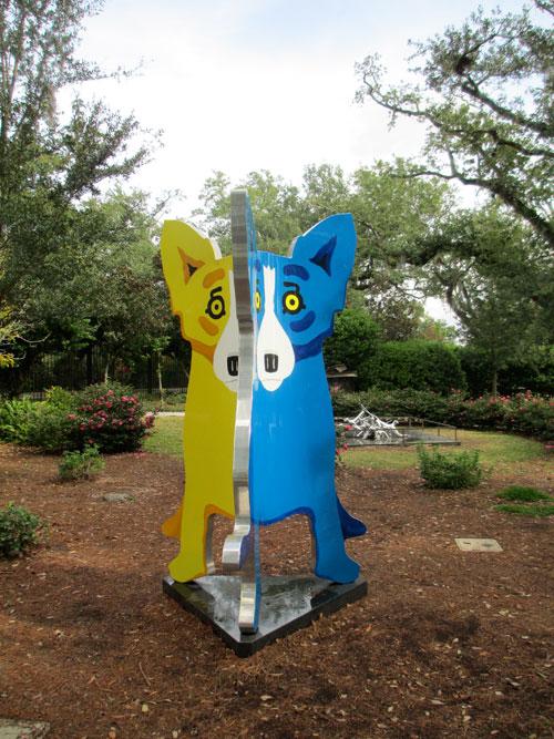 12-blue-dog